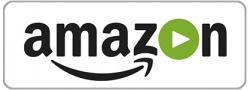 Amazon play